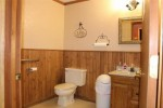 W7570 Hwy 152 Wautoma, WI 54982 by Century 21 Affiliated $106,900