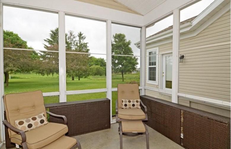 3438 S Stone Creek Cir Madison, WI 53719 by Bunbury & Assoc, Realtors $275,000