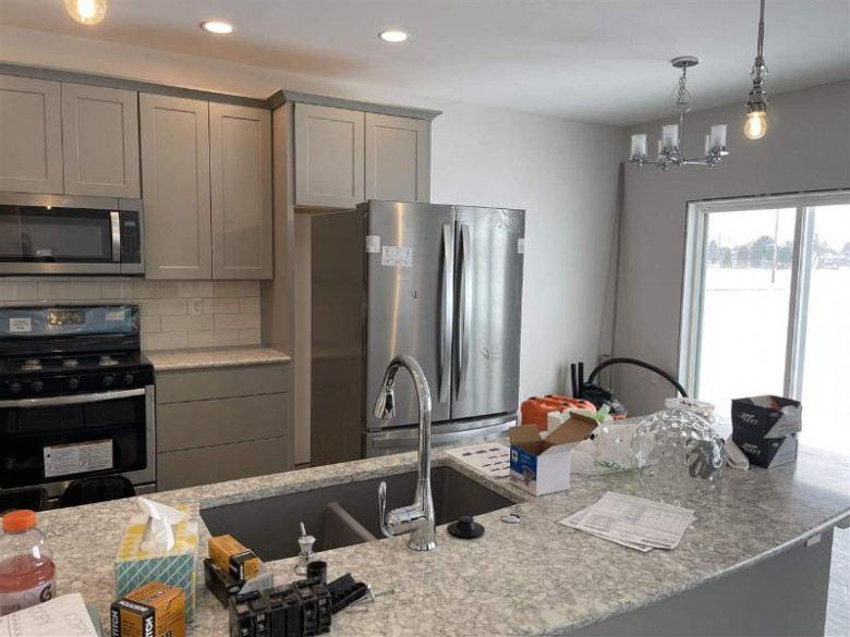 3109 Blue Jay Ct, Beloit, WI by Century 21 Affiliated $219,900