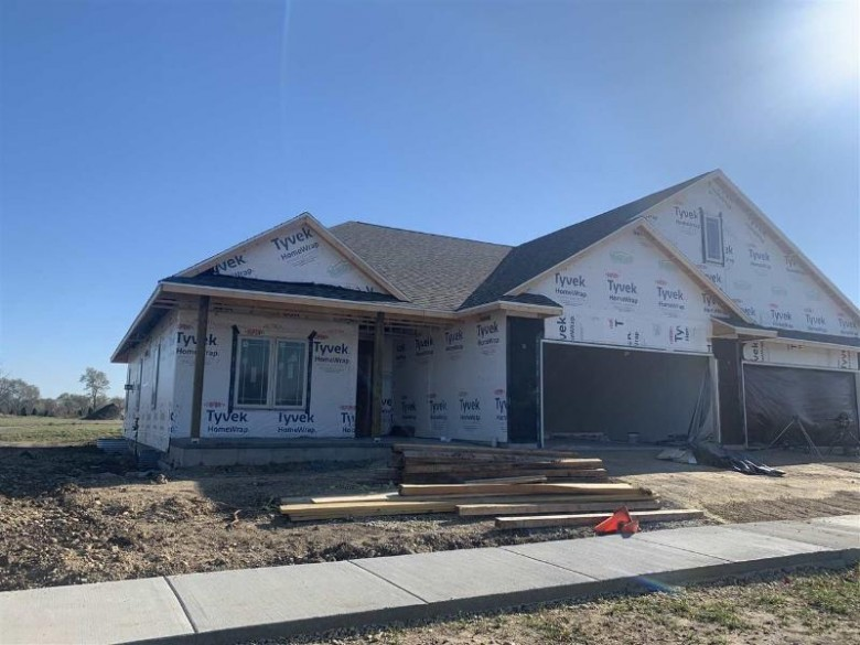 3111 Blue Jay Ct, Beloit, WI by Century 21 Affiliated $219,900