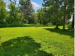 LOT 2 W Commerce St Mineral Point, WI 53565 by First Weber Real Estate $35,000