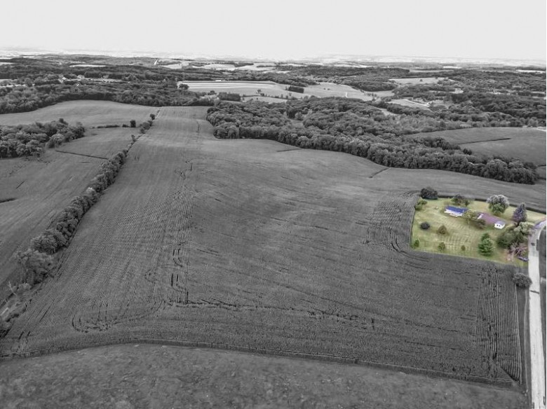 8641 Zahler Rd Verona, WI 53593 by First Weber Real Estate $1,250,000