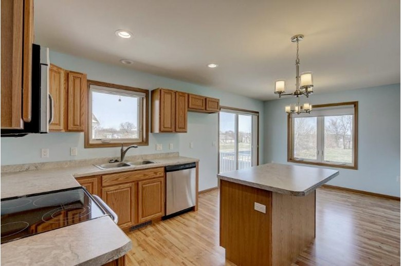 26 Oak Park Way Fitchburg, WI 53711 by Century 21 Affiliated $299,900