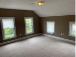 139 S Main St, Hillpoint, WI by Re/Max Grand $149,500