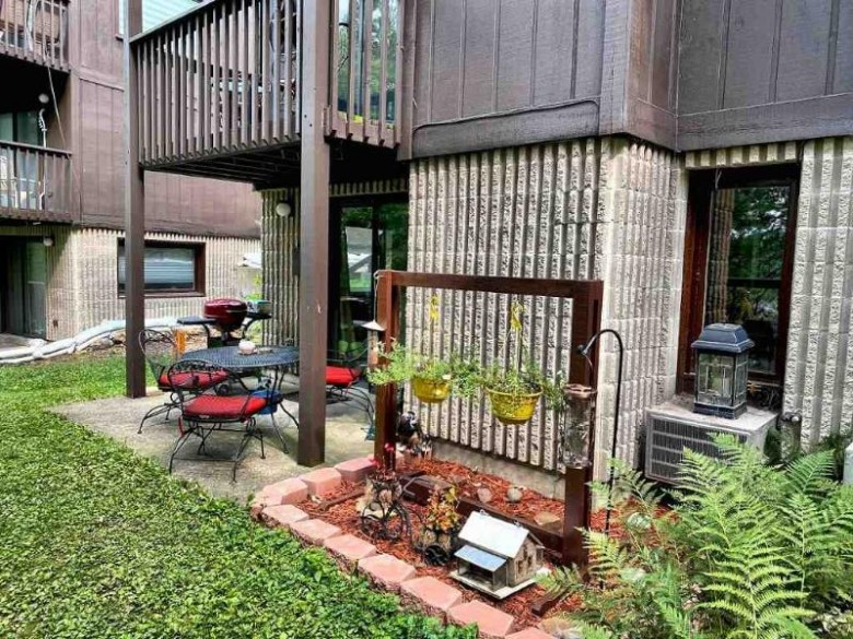 11 Fir Tr Wisconsin Dells, WI 53965 by First Weber Real Estate $105,000