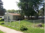 2003 House St Beloit, WI 53511 by Century 21 Affiliated $119,900