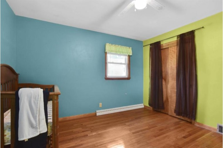 112 W Division St, Dodgeville, WI by The Professional Brokers $199,900