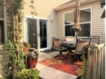 738 Traveler Ln Madison, WI 53718 by First Weber Real Estate $369,900