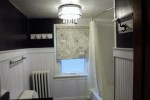 110 Norris St, Beaver Dam, WI by My Property Shoppe Llc $122,000