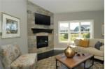 2784 Wayfair Cir Fitchburg, WI 53711 by Artisan Craft Homes, Llc $698,000
