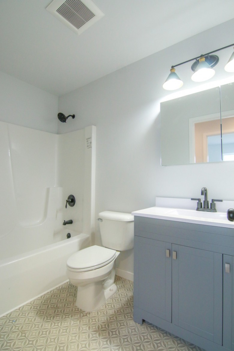 823 Silas St Madison, WI 53714 by First Weber Real Estate $324,900