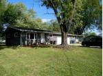 861 & 863 E Elmwood Ave, Beloit, WI by Century 21 Affiliated $214,000