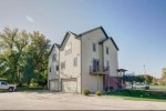 2666 Research Park Dr, Fitchburg, WI by The Alvarado Group, Inc $299,900