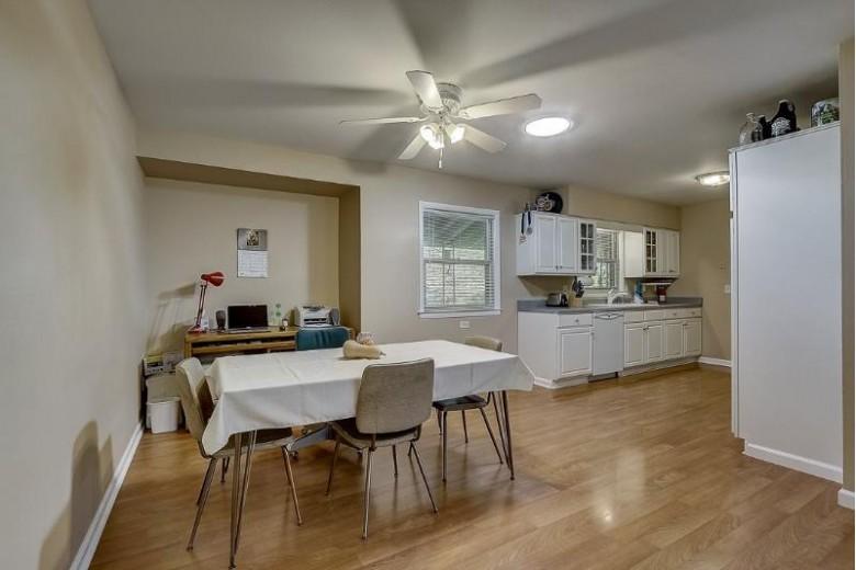 5313 Tolman Terr, Madison, WI by Restaino & Associates Era Powered $314,900