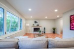 4810 South Hill Dr, Madison, WI by First Weber Real Estate $485,000