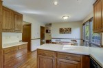 6921 Pilgrim Rd Madison, WI 53711 by Realty Executives Cooper Spransy $315,000