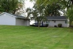 2858 County Road Mm Fitchburg, WI 53711 by Keller Williams Realty $310,000
