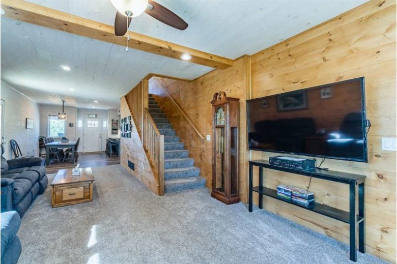 330 Hwy 23, Wisconsin Dells, WI by First Weber Real Estate $309,900