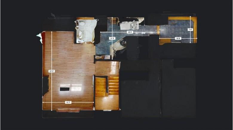 3010 Artesian Ln Madison, WI 53713 by Exp Realty, Llc $264,000