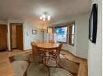 908 Lone Tree Ln Prairie Du Sac, WI 53578 by Bunbury & Assoc, Realtors $349,900
