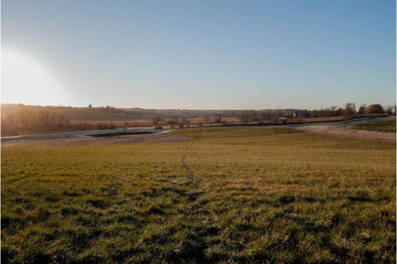 LOT 10 Prairie Cir, Verona, WI by Inventure Realty Group, Inc $264,900