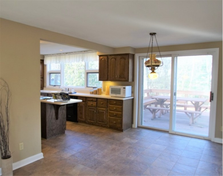 1730 Baker Ave, Madison, WI by First Weber Real Estate $460,000