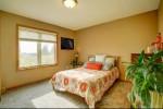 3125 Bull Run Sun Prairie, WI 53590 by First Weber Real Estate $319,900