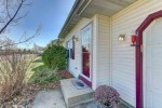 434 S Arch St, Janesville, WI by Keller Williams Realty Signature $155,000