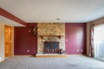 W5271 Elk Rd Montello, WI 53949 by Robinson Realty Company $299,000