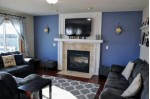 1164 Bruin Ln, Janesville, WI by Century 21 Affiliated $259,900