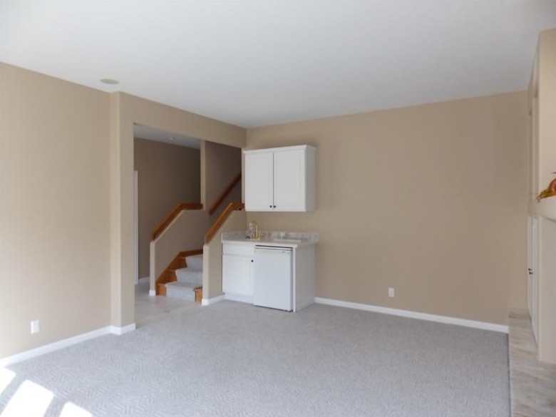 1005 Shannon Ct, Janesville, WI by Century 21 Affiliated $314,900