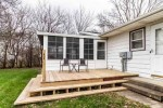 395 E Richards Rd Oregon, WI 53575 by First Weber Real Estate $275,000