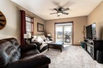 4013 Sutteridge Tr Madison, WI 53704 by First Weber Real Estate $349,900
