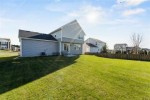 1389 Winchester Pass Verona, WI 53593 by Mhb Real Estate $404,900