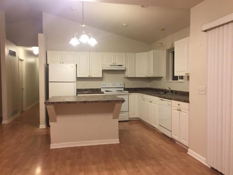 3574-3576 Ridgeway Ave, Madison, WI by Nesting Real Estate $278,000