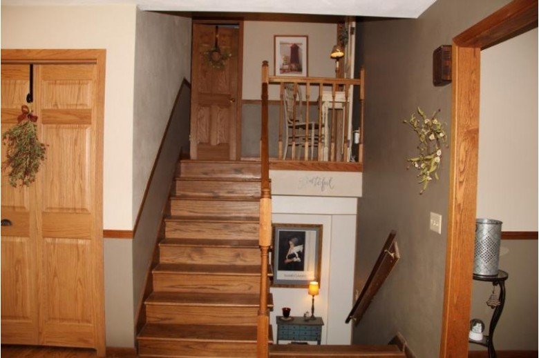 4774 Coolidge St Oregon, WI 53575 by First Weber Real Estate $334,900