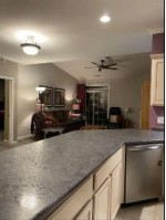 13060 Bluemound Rd 305, Elm Grove, WI by Realty Executives Cooper Spransy $239,900