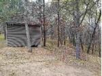 1337 Arrowhead Tr, Nekoosa, WI by Quorum Enterprises, Inc $165,000