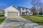 507 Riverview Ct, DeForest, WI by Century 21 Affiliated $389,900