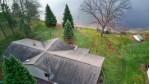 W3493 Lake Dr, Montello, WI by Cotter Realty Llc $385,000