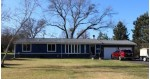 N6623 Meadowview Dr Pardeeville, WI 53954 by Century 21 Affiliated $210,000