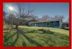 2713 Badger Ln Madison, WI 53713 by Exp Realty, Llc $275,000