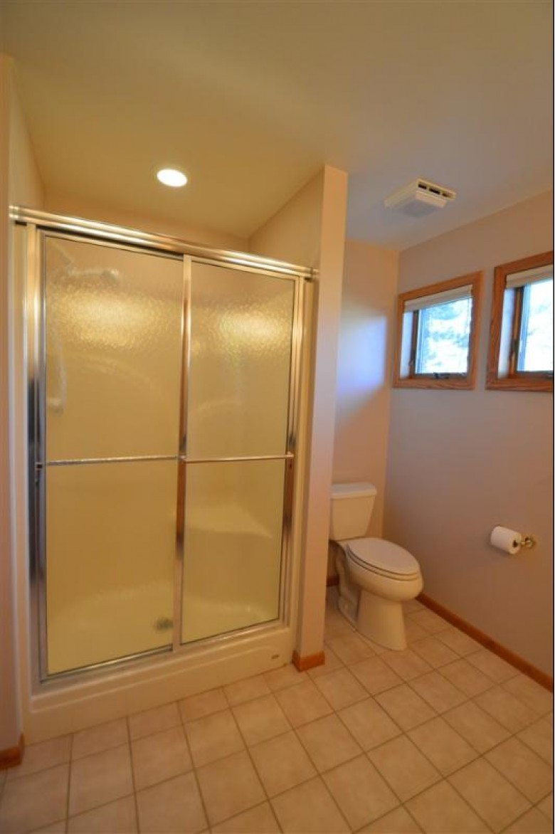 W9149 Bluewaters Pass Cambridge, WI 53523 by First Weber Real Estate $369,900