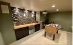 1513 Wayridge Dr Madison, WI 53704 by Infinity Real Estate $274,900