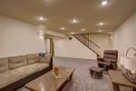2614 Norwich St, Fitchburg, WI by Stark Company, Realtors $320,000