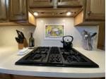 2399 White Oak Tr Oregon, WI 53575 by Exp Realty, Llc $325,000