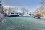 5709 Thrush Ln, Madison, WI by First Weber Real Estate $259,900