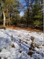 1272 Augusta Rd, Warrens, WI by First Weber Real Estate $175,000