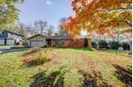 4809 Martha Ln, Madison, WI by Exp Realty, Llc $285,000