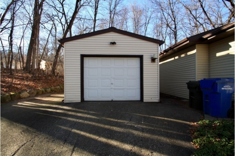 4173 Twin Valley Rd Middleton, WI 53562 by First Weber Real Estate $309,000
